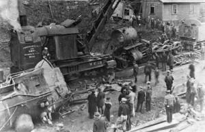 powellton-train-explosion